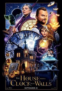 the_house_with_a_clock_in_its_walls movie cover