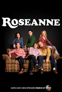 roseanne_70 movie cover