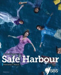 safe_harbour movie cover