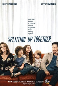 splitting_up_together movie cover
