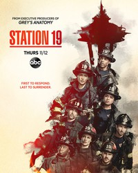 station_19 movie cover