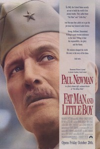 fat_man_and_little_boy movie cover