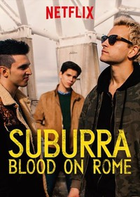 suburra_la_serie movie cover