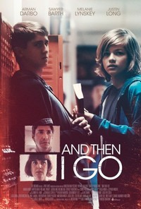 and_then_i_go movie cover