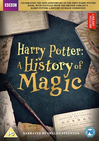 harry_potter_a_history_of_magic movie cover