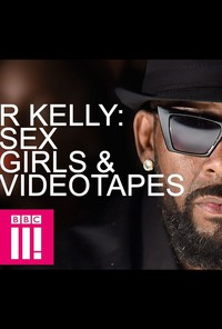 r_kelly_sex_girls_and_videotape movie cover