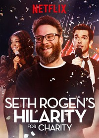 hilarity_for_charity movie cover