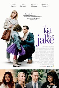 a_kid_like_jake movie cover