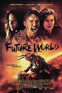 future_world movie cover