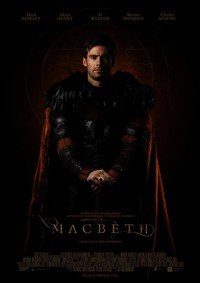 macbeth_2018 movie cover