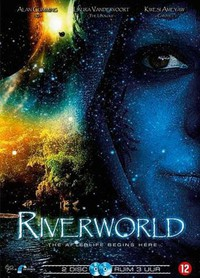 riverworld_2010 movie cover