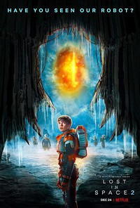 lost_in_space_2018 movie cover