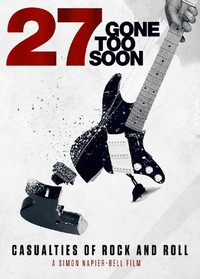 27_gone_too_soon movie cover