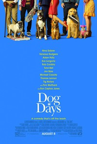 dog_days_2018 movie cover