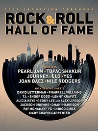 the_2017_rock_and_roll_hall_of_fame_induction_ceremony movie cover