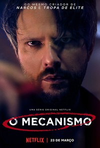 the_mechanism movie cover