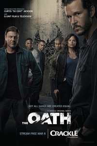 the_oath_70 movie cover