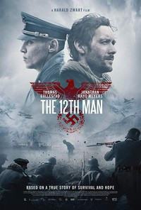 12th_man movie cover