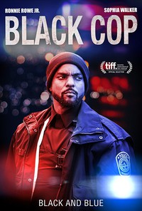 black_cop movie cover
