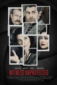 witness_unprotected movie cover