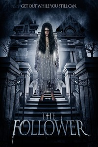 the_follower movie cover