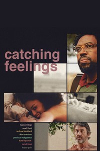 catching_feelings movie cover