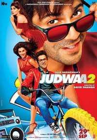 judwaa_2 movie cover