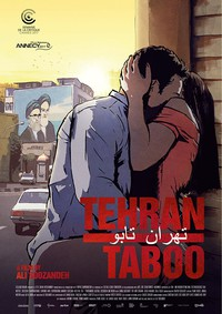 tehran_taboo movie cover