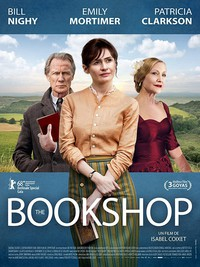 the_bookshop movie cover