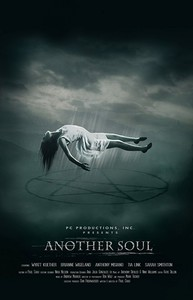 another_soul movie cover