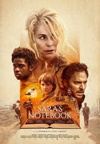 sara_s_notebook movie cover