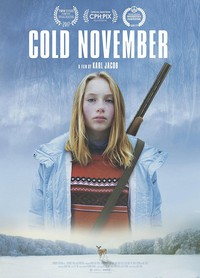 cold_november movie cover