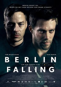 berlin_falling movie cover