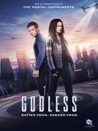 godless_youth movie cover