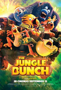 the_jungle_bunch movie cover