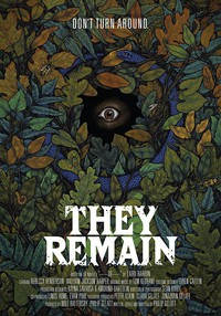 they_remain movie cover