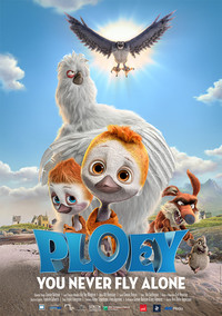 ploey_you_never_fly_alone_flying_the_nest movie cover