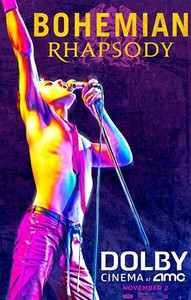bohemian_rhapsody_2018 movie cover