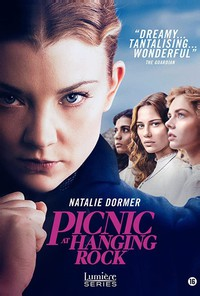 picnic_at_hanging_rock_2018 movie cover