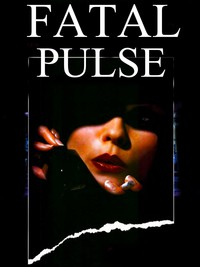 night_pulse movie cover