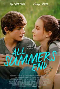 all_summers_end movie cover