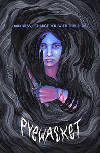 pyewacket movie cover