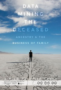 datamining_the_deceased_ancestry_and_the_business_of_family movie cover
