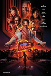bad_times_at_the_el_royale movie cover