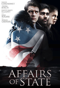 affairs_of_state_2018 movie cover