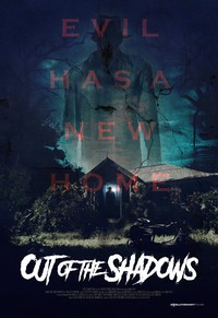 out_of_the_shadows_2017 movie cover