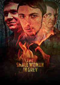 the_small_woman_in_grey movie cover