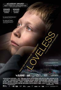 loveless movie cover