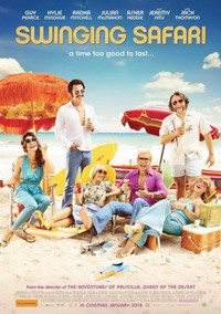 swinging_safari movie cover