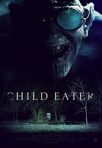 child_eater movie cover
